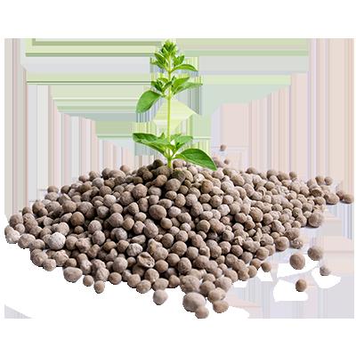 Tarım İlaçları <br> Gübreler