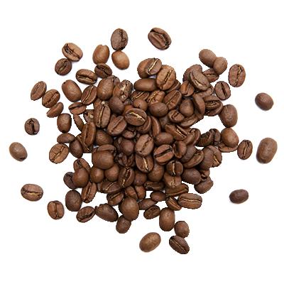 Çekirdek Kahve