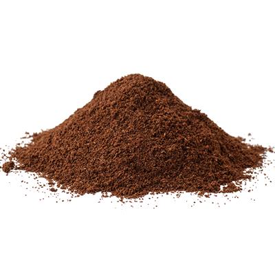Toz Kahve